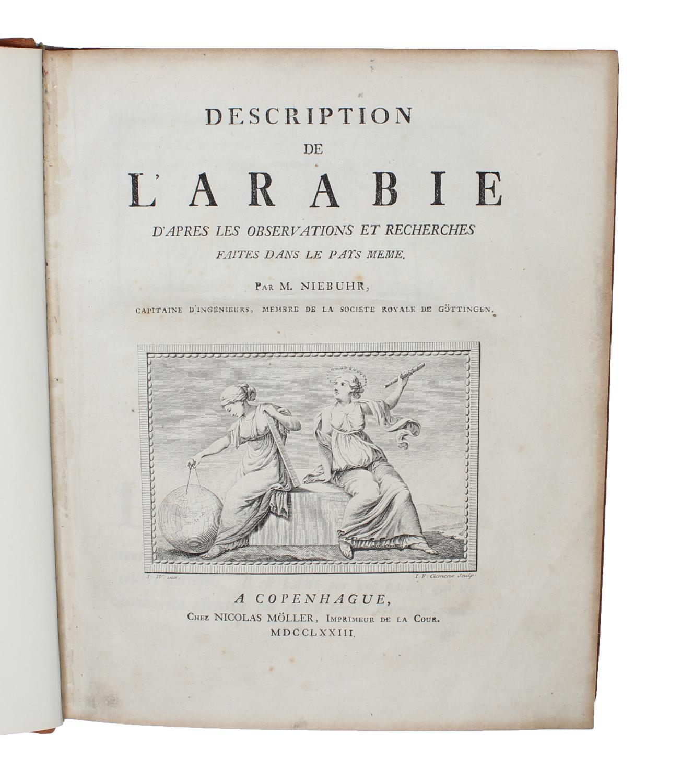 viaLibri ~ Rare Books from 1778 - Page 5