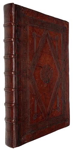 STOICHEION BIBL. IE' EK TON THEONOS SYNOUSION.: EUCLID OF ALEXANDRIA.