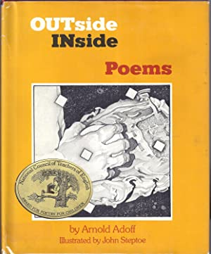 Outside Inside Poems
