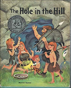 The Hole in the Hill