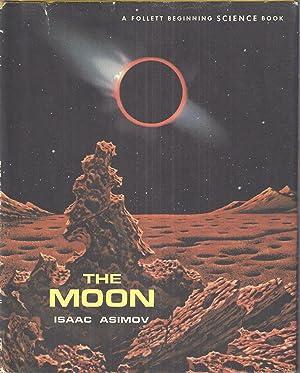 The Moon: Asimov, Isaac