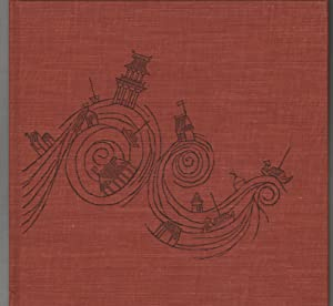 The Wave: Hodges, Margaret