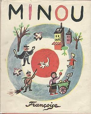 Minou: Francoise
