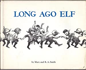 Long Ago Elf: Smith, Mary and