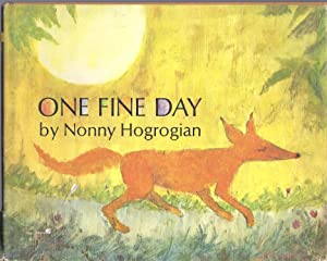 One Fine Day