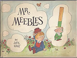 Mr. Meebles