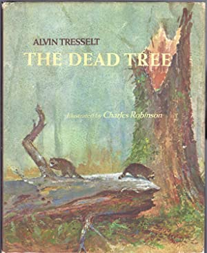 The Dead Tree