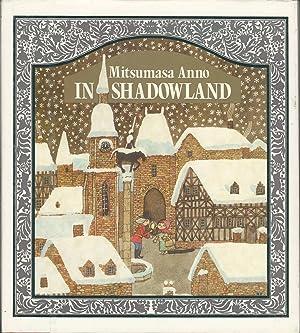In Shadowland: Anno, Mitsumasa
