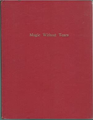 Magick Without Tears: Aleister Crowley