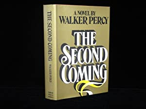 The Second Coming: Percy, Walker