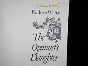 The Wide Net and Other Stories: Welty, Eudora