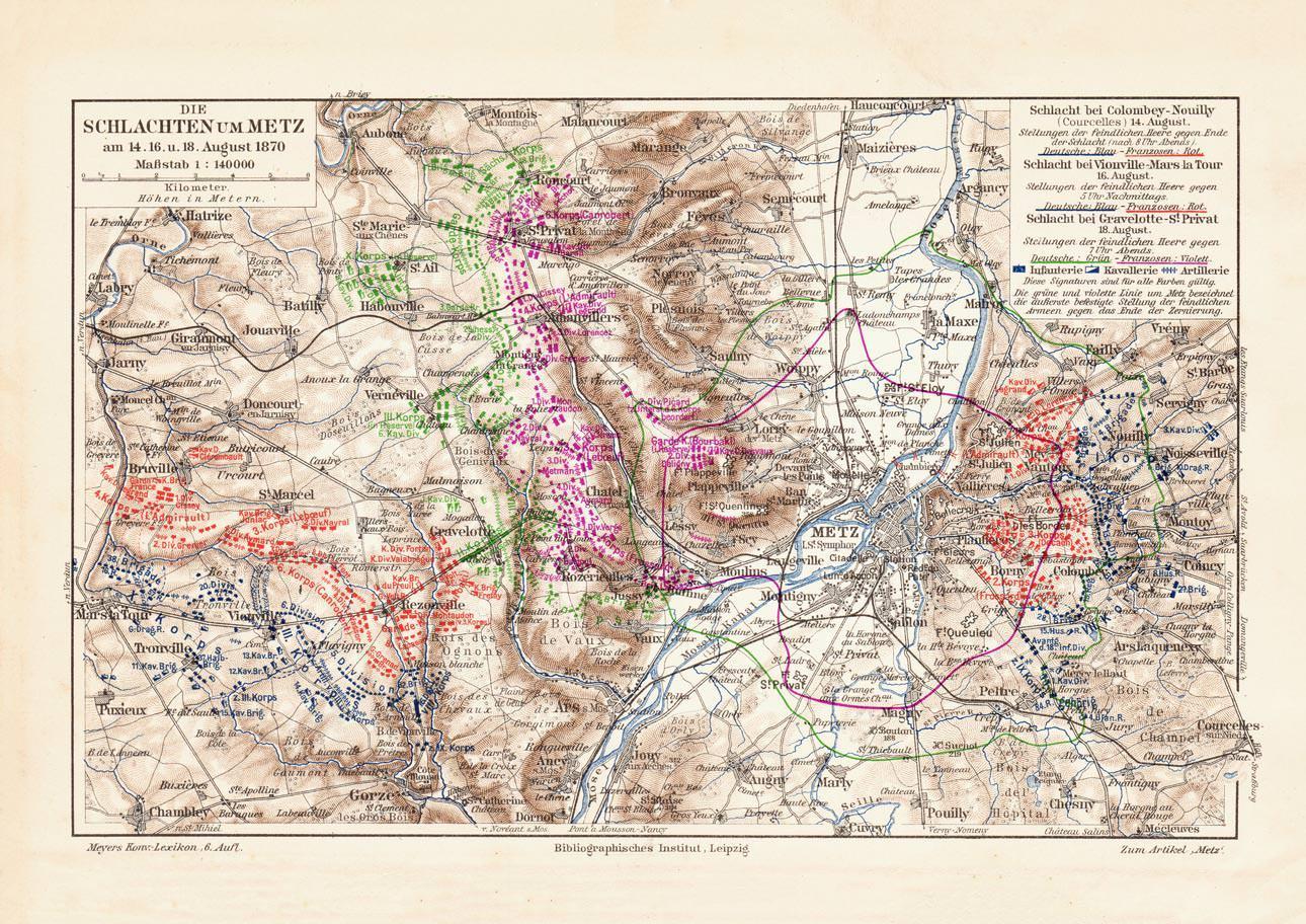 Schlacht Um Stalingrad Karte.Karte Der Schlacht Um Zvab