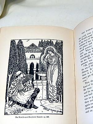 Turkish Fairy Tales and Folk Tales: Ignacz Kunos (comp); R. Nisbet Bain (trans); Celia Levetus (...