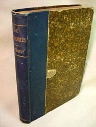 The Woodlanders: Thomas Hardy