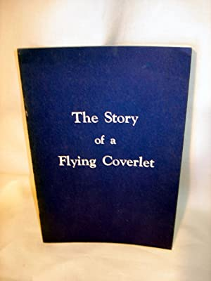 The Story of a Flying Coverlet
