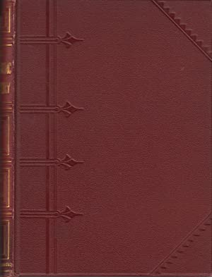 The Encyclopaedic Dictionary - A New and Original Work of Reference to All the Words in the English...
