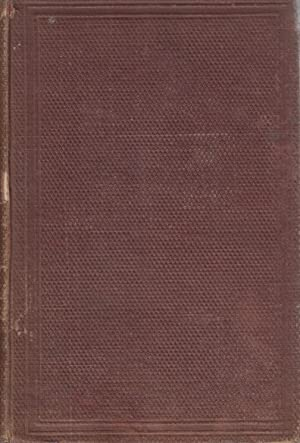 The Book Of Dates Comprising the Principal Events in All Ages from the Earliest Records to the ...
