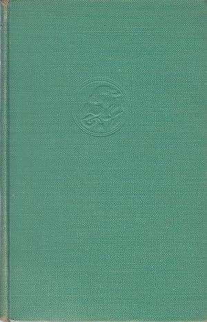 A Kipling Treasury Stories and Poems: Kipling, Rudyard