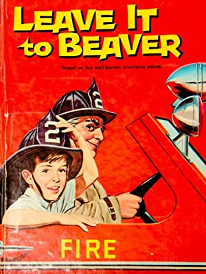 Leave it To Beaver , Authorized Edition: Fannin, Cole