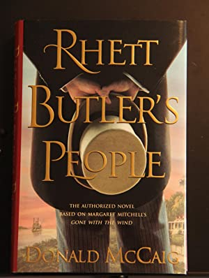 critical essays on rhett butlers people Get this from a library rhett butler's people [donald mccaig] -- fully authorized by the margaret mitchell estate, rhett butler's people is the astonishing and long-awaited novel that parallels the great american novel, gone with the wind.