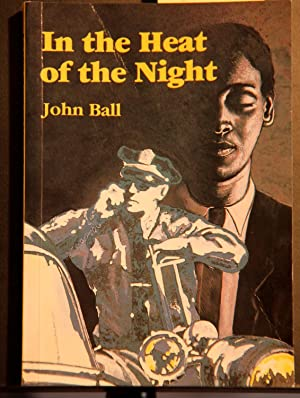 In the Heat of the Night: John Dudley Ball