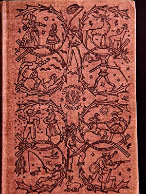The Merry Adventures of Robin Hood of: Pyle, Howard