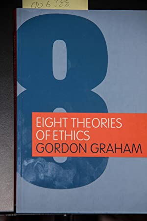 theories of ethics This paper will cover four ethical theories and how they relate or don't relate to the field of criminology today the four theories deal with ethically making.