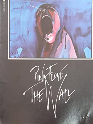 The Wall: Pink Floyd