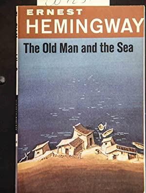 the hero in the novel the old man and the sea by ernest hemingway The old man and the sea-themes/mood/ernest hemingway-biography be becomes the hero in the story against innumerable odds his the novel proves hemingway's abilities as a novelist, for.