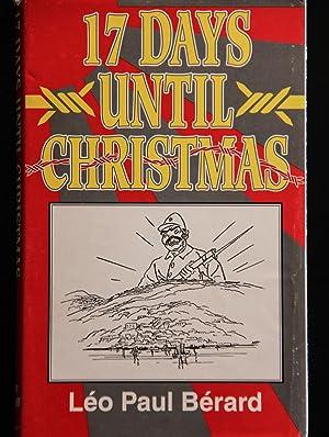 17 Days Until Christmas: Bérard, Léo Paul