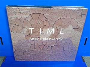 Time: Goldsworthy, Andy; Friedman,