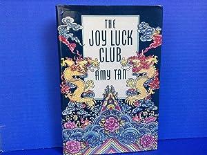 The Joy Luck Club: Tan, Amy