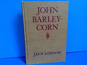 John Barleycorn: London, Jack