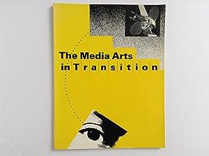 Media Arts in Transition , 8 -11 June 1983 Walker Arts Center: Walker Art Center