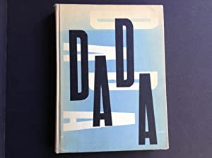 The Dada Painters and Poets: Robert Motherwell