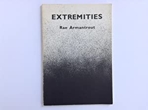 Extremities: Rae Armantrout