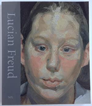 Lucian Freud: Feaver, William