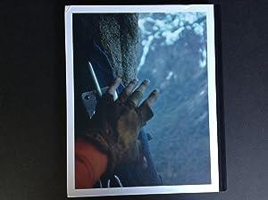 The Stonemasters: California Rock Climbers in the Seventies: Long, John