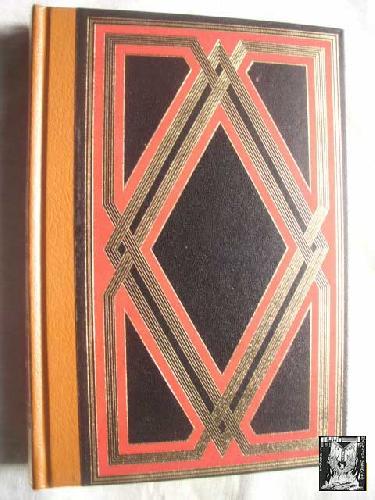 HISTORIA DE ESPAÑA. Tomo XIII. DOCUMENTOS. SIGLOS XVI, XVII Y XVIII - MENDOZA, Gabino