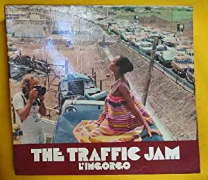 GUÍA DE CINE : The Traffic Jam - L'Ingorgo