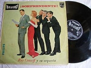 Antiguo Disco - Old Disc Vinyl : Sin autor