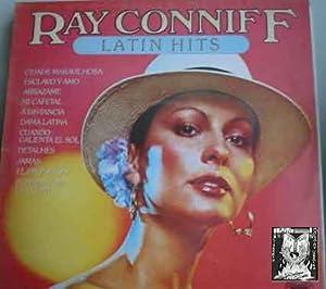 Antiguo vinilo - Old Vinyl .- RAY: Sin autor