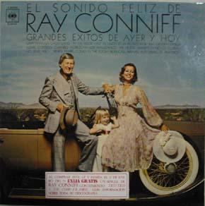 Antiguo vinilo - Old Vinyl .-EL SONIDO: Sin autor