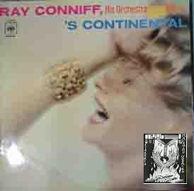 Antiguo Vinilo - Old Vinyl : RAY: Sin autor