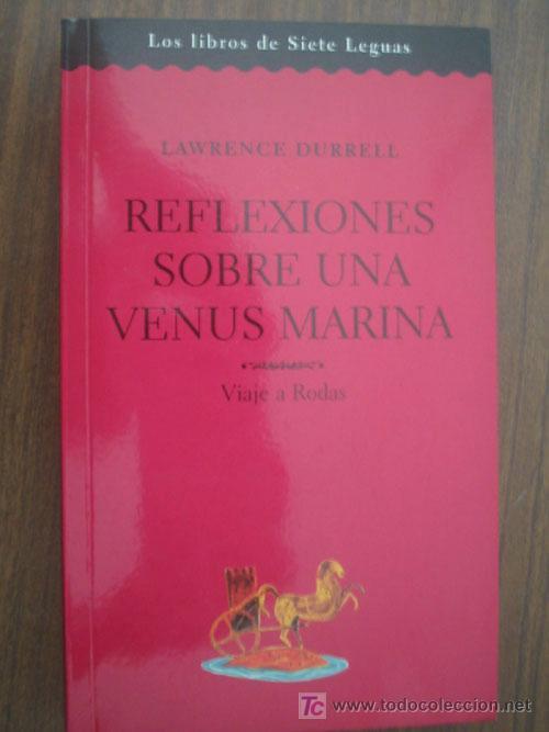 el enemigo invisible la infiltracion comunista desde cuba en america latina y el caribe 1925 2015 spanish edition