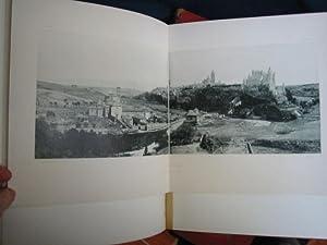 ESPAÑA ILUSTRADA 2 TOMOS: Fototipia de HAUSER Y MENET