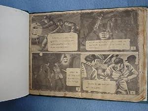 COLECCIÓN COMPLETA DE CROMOS. FRANKENSTEIN Y EL HOMBRE LOBO: Sin autor