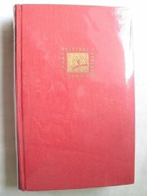 HISTORIA DE LA GUERRA DEL PELOPONESO (2 volúmenes): TUCIDIDES