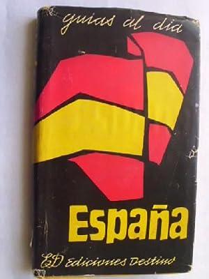 ESPAÑA: OGRIZEK, Dor�