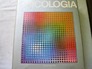 ENCICLOPEDIA DE LA PSICOLOGÍA (8 volúmenes): HUISMAN, Denis ( Director )